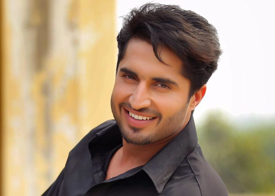 Jassi Gill Wiki Unknown Facts Biography Home New Songs Age Bio