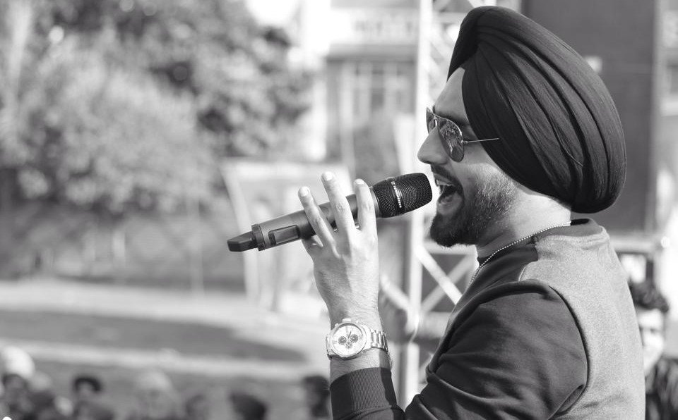 ammy virk songs
