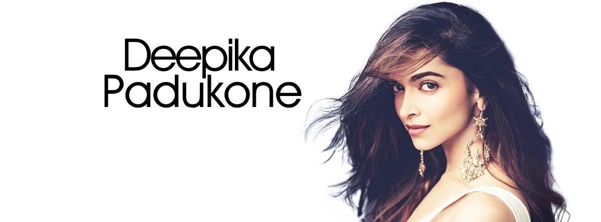 Deepika Padukone hd wallpaper