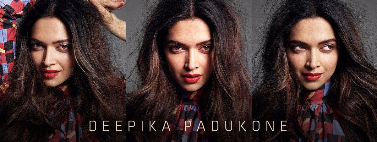 Deepika Padukone wallpapers