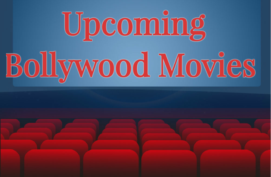 New Hindi Movei 2018 2019 Bolliwood: List Of Upcoming Bollywood Movies Of 2018 & 2019, Release