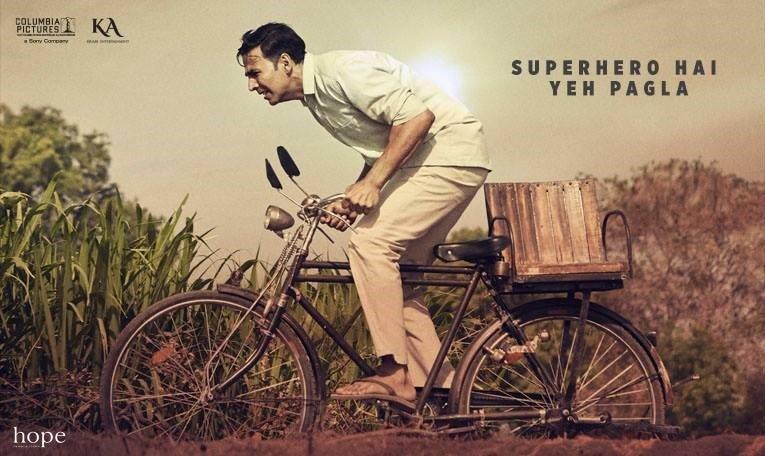 padman movie hindi