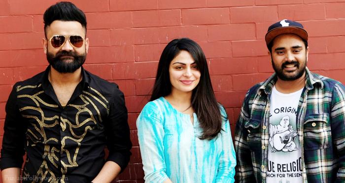 aate-di-chidi-punjabi-movie-neeru-bajwa-amrit-maan