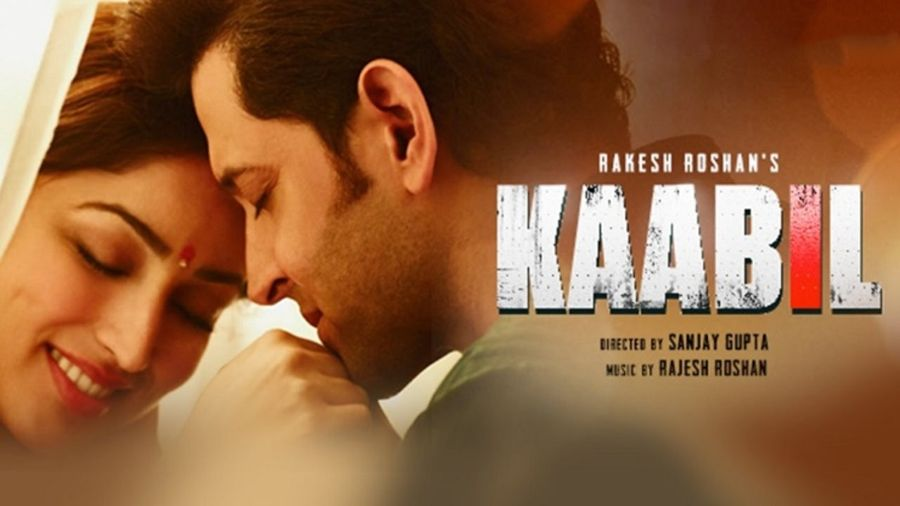 Kaabil download