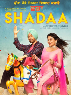 shadaa-punjabi-movie-2019-1